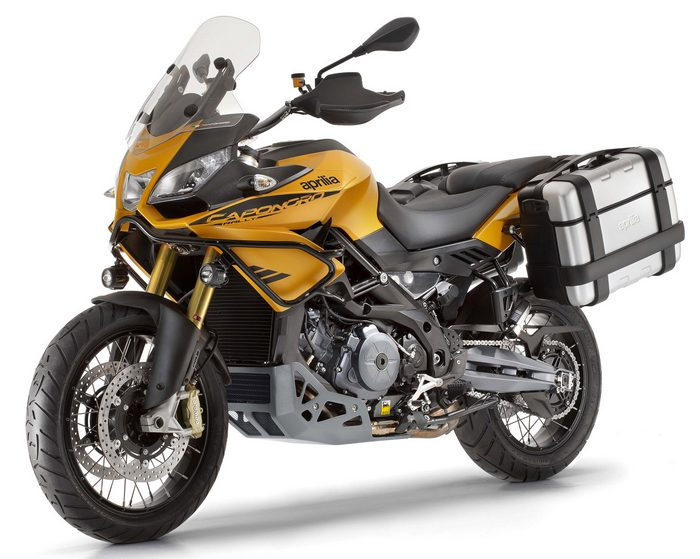 aprilia 1200 caponord rally 2015 galerie moto motoplanete. Black Bedroom Furniture Sets. Home Design Ideas