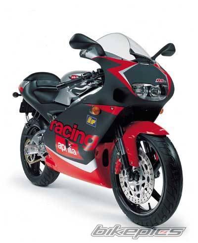 aprilia rs 125 2000 galerie moto motoplanete. Black Bedroom Furniture Sets. Home Design Ideas