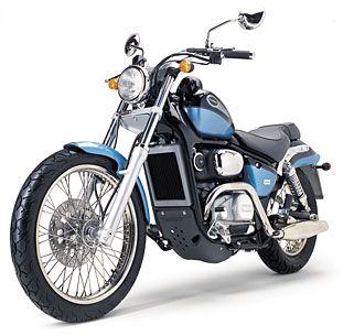aprilia 125 classic 1995 galerie moto motoplanete. Black Bedroom Furniture Sets. Home Design Ideas