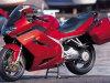 moto Aprilia RST 1000 FUTURA 2001