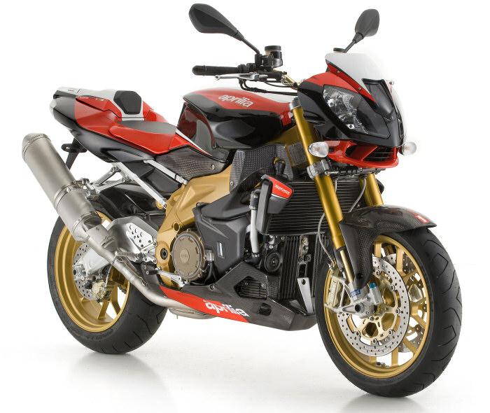 aprilia tuono 1000 r factory 2010 fiche moto motoplanete. Black Bedroom Furniture Sets. Home Design Ideas