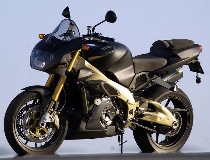aprilia 1000 tuono r limited 2002 fiche moto motoplanete. Black Bedroom Furniture Sets. Home Design Ideas