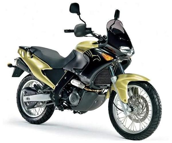 650 2003 Fiche Pegaso Moto Ie Motoplanete Aprilia hrxCtsBQd