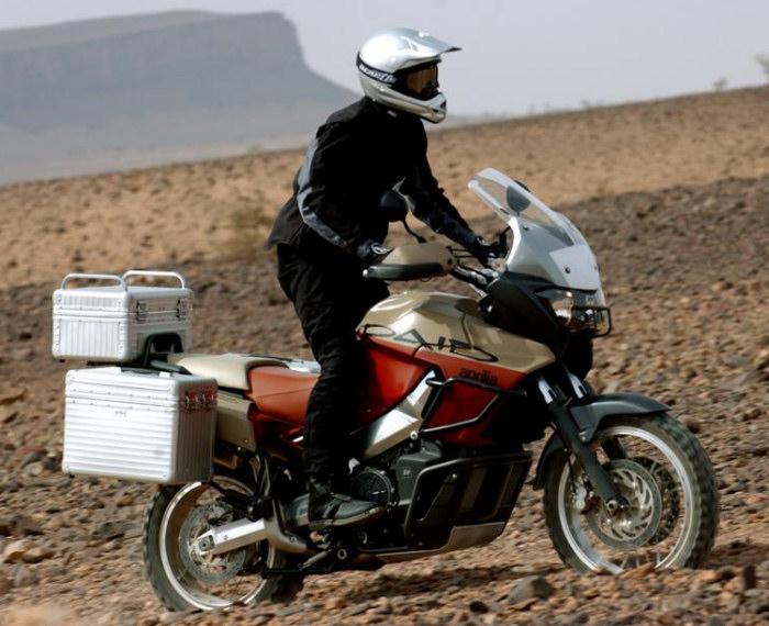 aprilia caponord rally raid 1000 etv 2004 fiche moto. Black Bedroom Furniture Sets. Home Design Ideas