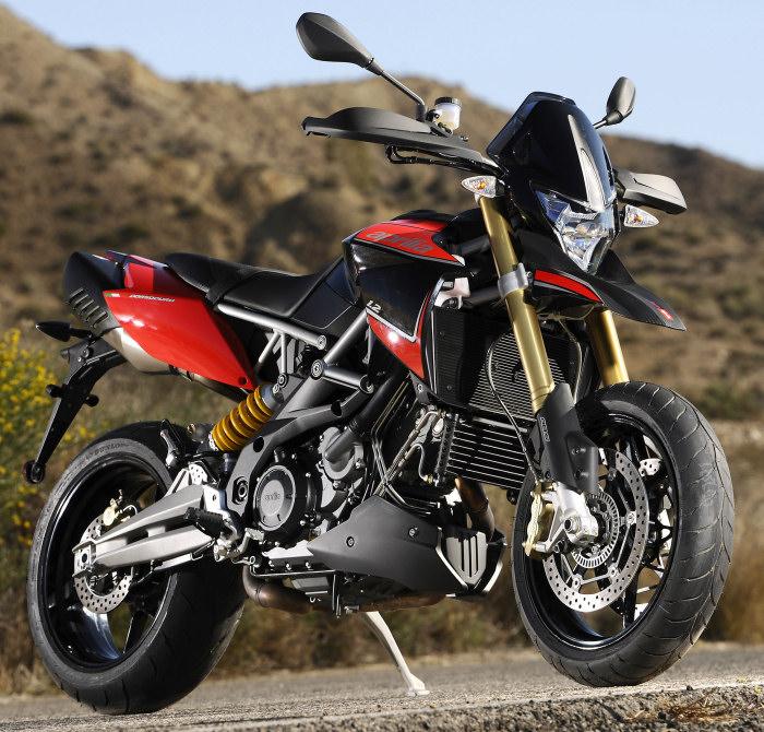 aprilia dorsoduro 1200 1 2 2012 fiche moto motoplanete. Black Bedroom Furniture Sets. Home Design Ideas