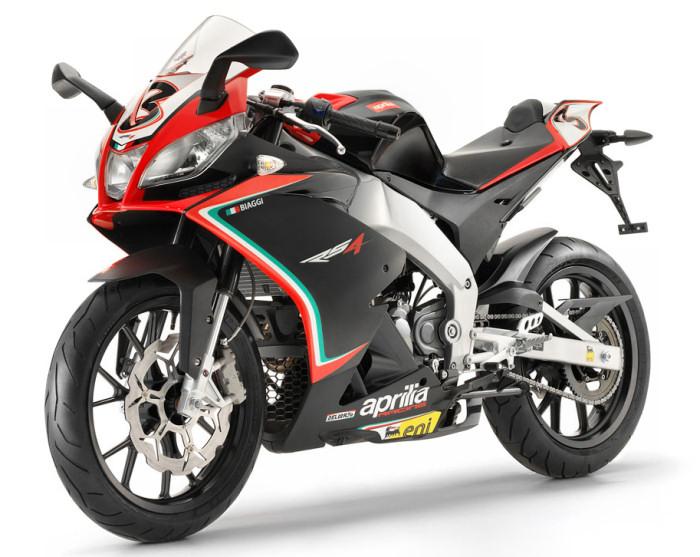 aprilia rs4 125 replica 2012 fiche moto motoplanete. Black Bedroom Furniture Sets. Home Design Ideas