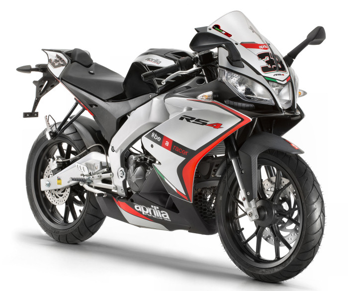 aprilia rs4 125 replica 2015 fiche moto motoplanete. Black Bedroom Furniture Sets. Home Design Ideas