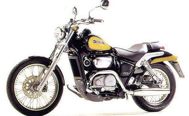 aprilia 125 classic 2000 fiche moto motoplanete. Black Bedroom Furniture Sets. Home Design Ideas