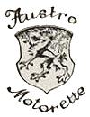 Austro-Motorette