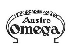Austro-Omega