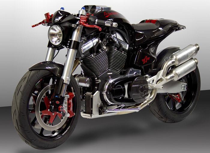avinton collector race 2015 fiche moto motoplanete. Black Bedroom Furniture Sets. Home Design Ideas
