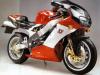 moto Bimota SB8R 2000