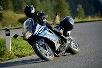 Bmw F 800 Gt 2019 Fiche Moto Motoplanete