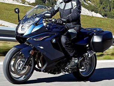 Bmw F 800 Gt 2018 Fiche Moto Motoplanete