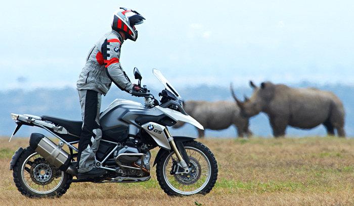 bmw r 1200 gs 2016 - fiche moto - motoplanete
