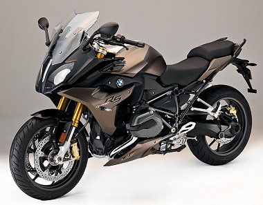 R 1200 RS 2018