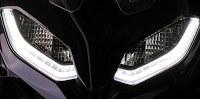 BMW R 1250 RS