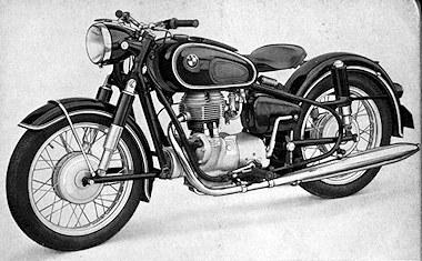 R26 1960