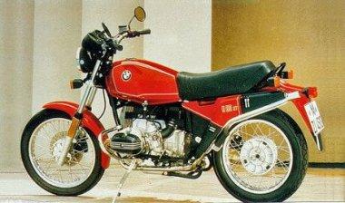 BMW-R-80-ST.jpg