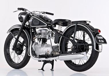 R24 1950