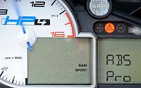 BMW S 1000 RR HP4