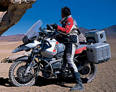 bmw r 1150 gs adventure 2005 fiche moto motoplanete. Black Bedroom Furniture Sets. Home Design Ideas