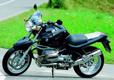 R 1150 R   2006