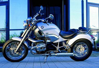 bmw r 1200 c 2000 fiche moto motoplanete. Black Bedroom Furniture Sets. Home Design Ideas