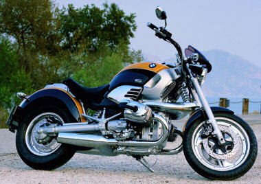 bmw r 1200 c 2004 fiche moto motoplanete. Black Bedroom Furniture Sets. Home Design Ideas