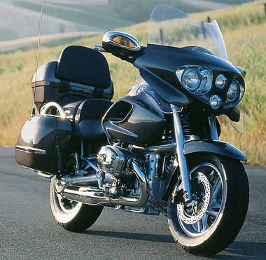 Bmw r 1200 cl 2002 fiche moto motoplanete
