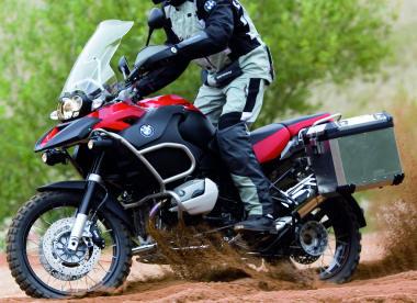 bmw r 1200 gs adventure 2008 fiche moto motoplanete. Black Bedroom Furniture Sets. Home Design Ideas