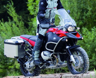 bmw r 1200 gs adventure 2009 fiche moto motoplanete. Black Bedroom Furniture Sets. Home Design Ideas