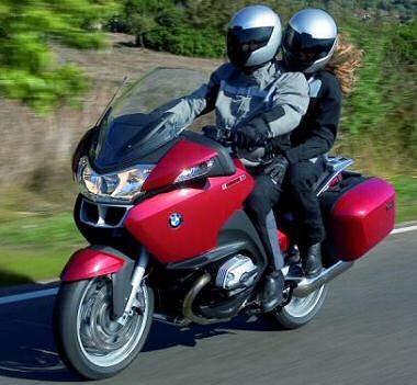 bmw r 1200 rt 2005 fiche moto motoplanete. Black Bedroom Furniture Sets. Home Design Ideas