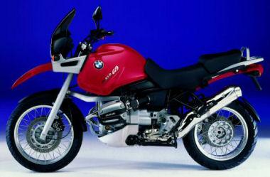 Curiosita R 850 Gs Quellidellelica Forum Bmw Moto Il Piu Grande