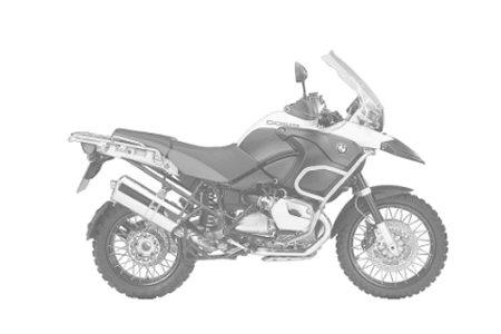 bmw r 1200 gs adventure 2009 fiche moto motoplanete. Black Bedroom Furniture Sets. Home Design Ideas