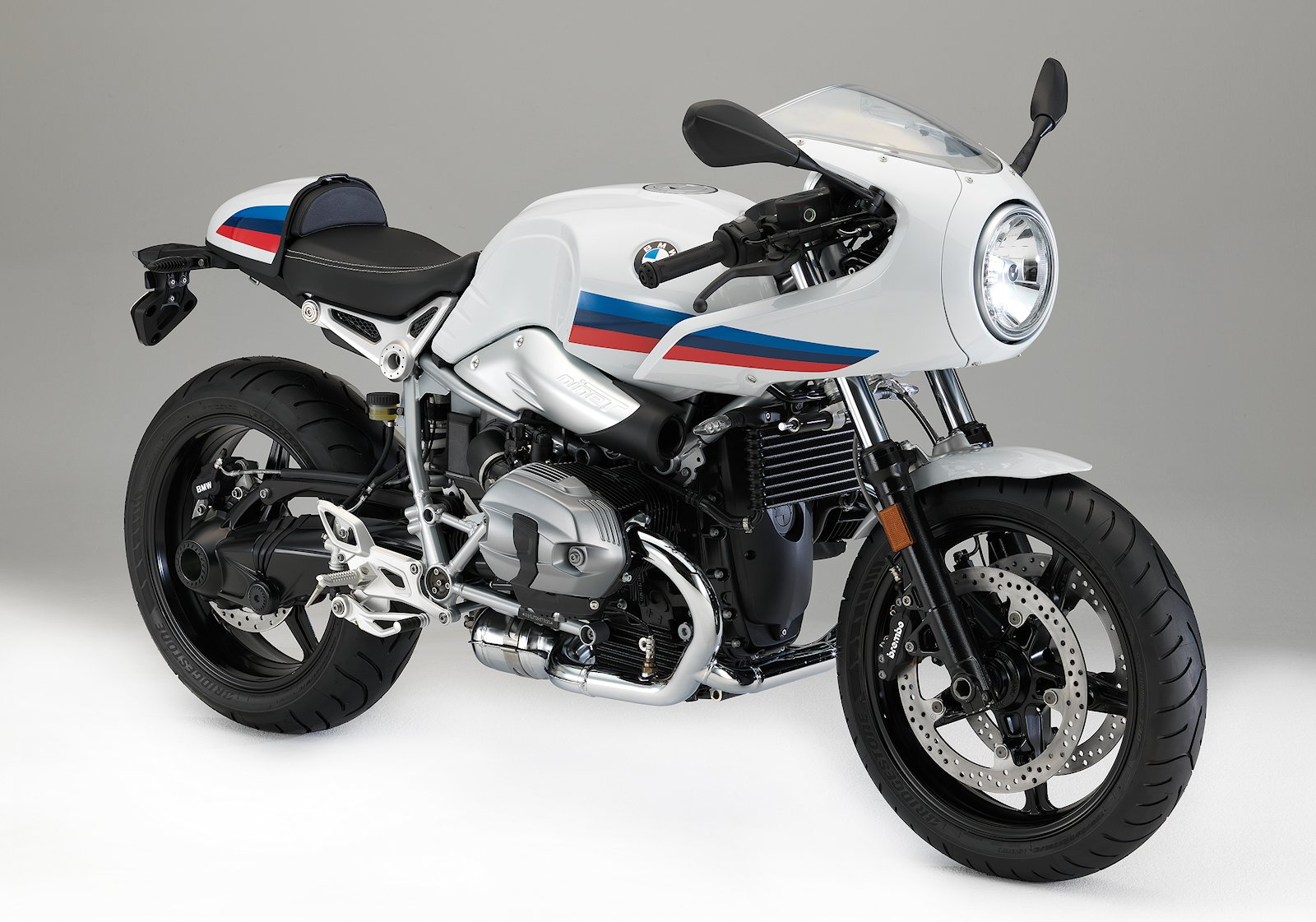 bmw 1200 nine t racer 2017 galerie moto motoplanete. Black Bedroom Furniture Sets. Home Design Ideas