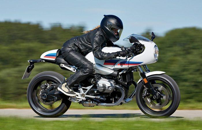 bmw 1200 nine t racer 2017 galerie moto motoplanete. Black Bedroom Furniture Sets. Home Design Ideas
