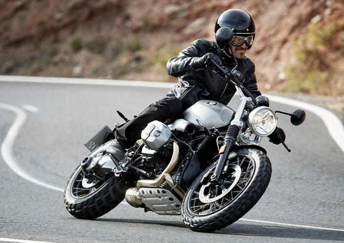bmw 1200 nine t scrambler x 2016 galerie moto motoplanete. Black Bedroom Furniture Sets. Home Design Ideas
