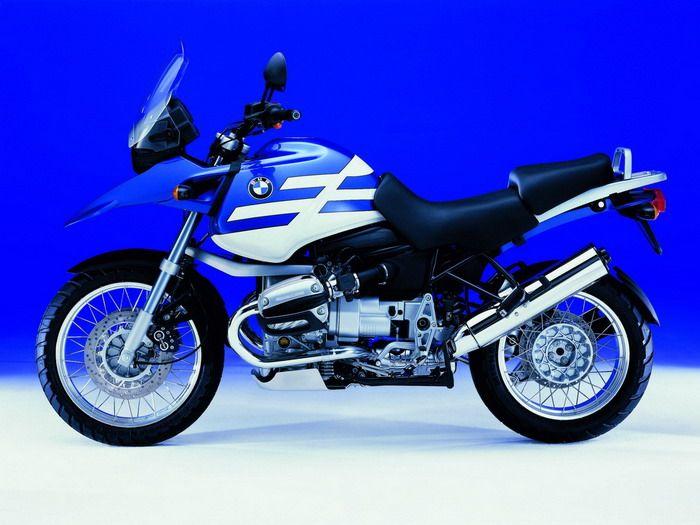 BMW R 1150 GS 1999 - 10.JPG
