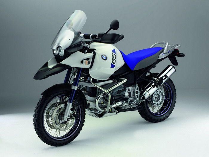 BMW R 1150 GS 1999 - 14.JPG