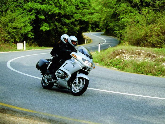 bmw r 1150 rt 2004 galerie moto motoplanete. Black Bedroom Furniture Sets. Home Design Ideas