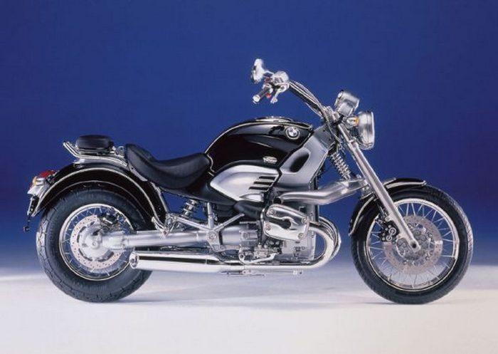 bmw r 1200 c 2004 galerie moto motoplanete. Black Bedroom Furniture Sets. Home Design Ideas