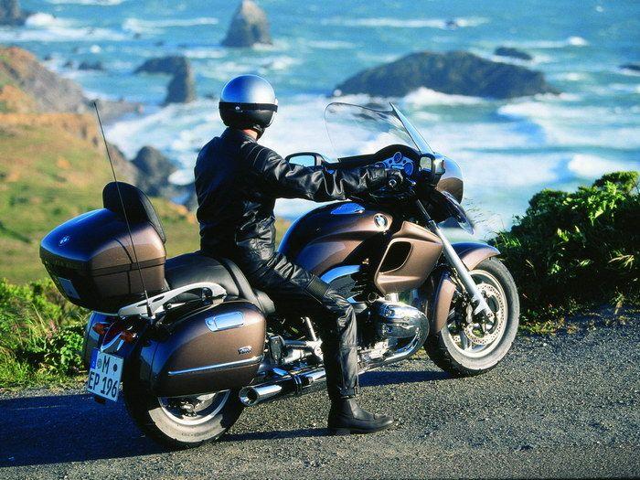 bmw r 1200 cl 2005 galerie moto motoplanete. Black Bedroom Furniture Sets. Home Design Ideas