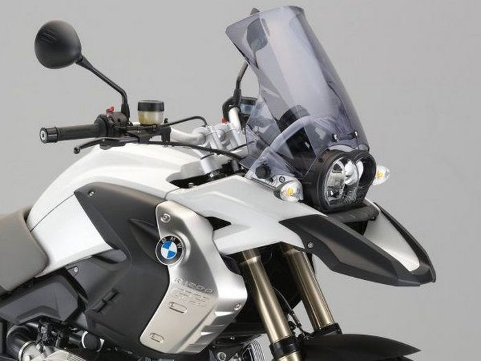 BMW R 1200 GS Edition Speciale 2009 - 7