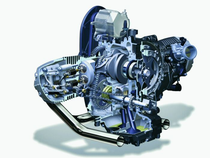 BMW R 1200 RT 2008 - 3.JPG