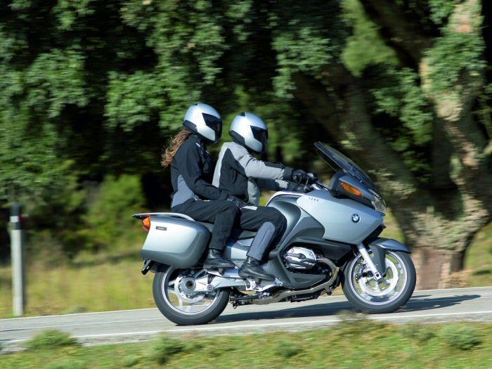 BMW R 1200 RT 2008 - 5.JPG