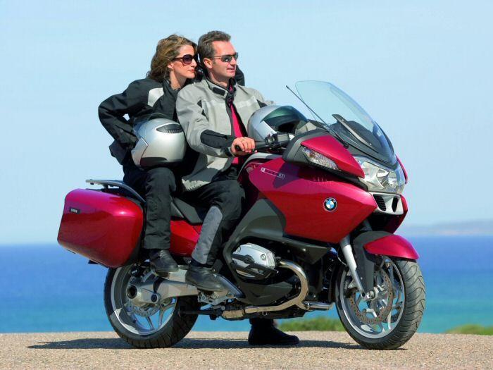 bmw r 1200 rt 2006 galerie moto motoplanete. Black Bedroom Furniture Sets. Home Design Ideas