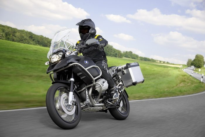 bmw r 1200 gs adventure 2012 galerie moto motoplanete. Black Bedroom Furniture Sets. Home Design Ideas