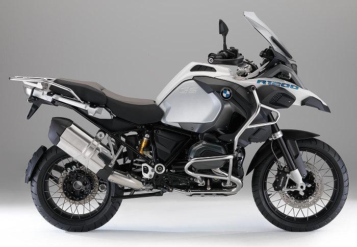 bmw r 1200 gs adventure 2015 galerie moto motoplanete. Black Bedroom Furniture Sets. Home Design Ideas