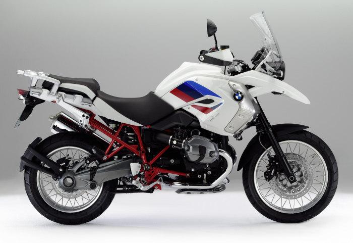 bmw r 1200 gs rallye 2012 galerie moto motoplanete. Black Bedroom Furniture Sets. Home Design Ideas